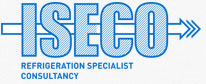 ISECO Engineering Services